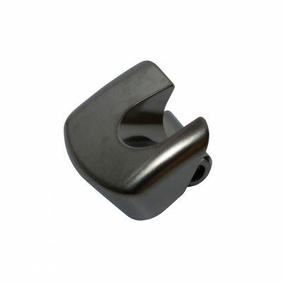 Capot frontal manette Shimano Ultegra ST-6870 Di2 Étrier câble 11V Gauche