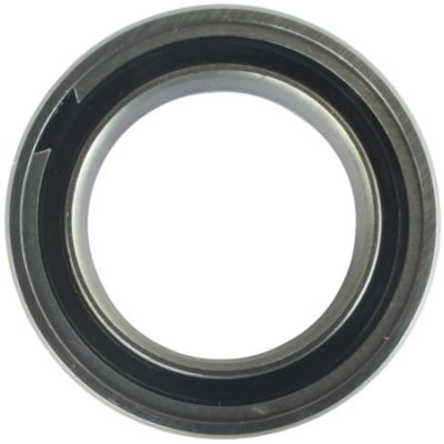 Roulement Enduro Bearings ABEC 5 61803 SRS A5 17x26x5