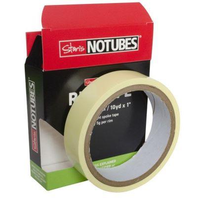 Scotch d'étanchéité tubeless Stan's NoTubes 54 m x 25 mm