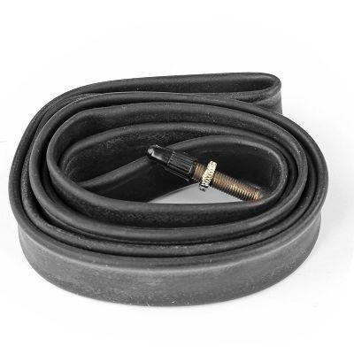 pneu vee rubber 400a confort 16 x 1 3 8 tr noir beige sur ultime bike. Black Bedroom Furniture Sets. Home Design Ideas