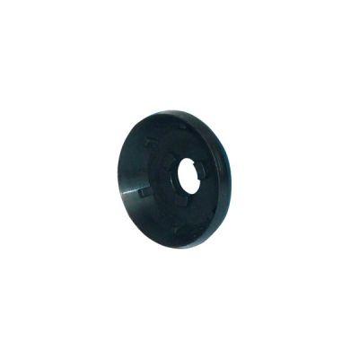 Joint piston pour pompe Zéfal diamètre 23 mm
