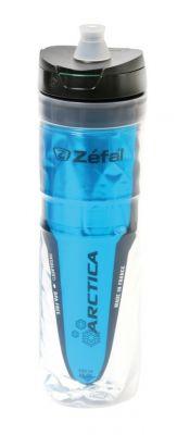 Bidon isotherme Zéfal Arctica Pro 75 750 ml Bleu