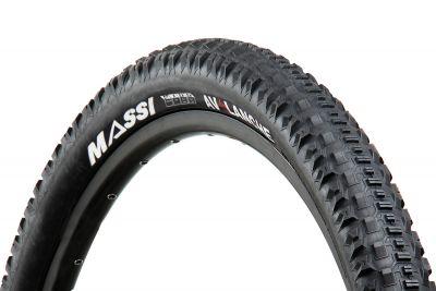 Pneu Massi 29 x 2.10 Avalanche (TT-TR-Skin Wall) Noir