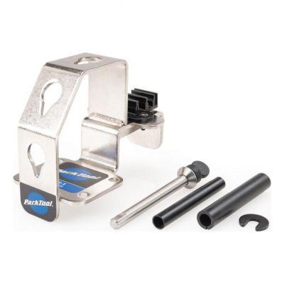 Support de roues Park Tool WH-1