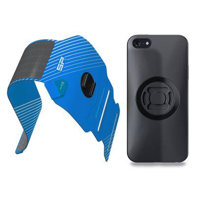 Kit smartphone SP Connect Fitness Bundle Iphone 5/SE