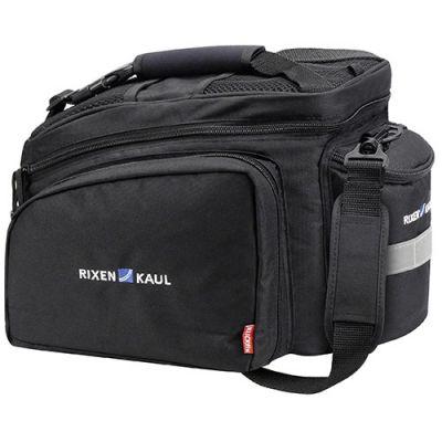Sacoche Klicfix Rackpack 2 Plus Uniklip 12-16 L