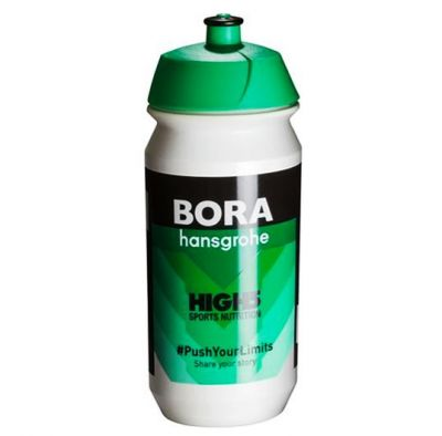 Bidon Tacx Team Bora Hansgrohe 2018 500ml