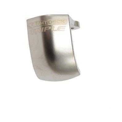 Capot frontal manette Shimano Ultegra ST-6703 10V Gauche