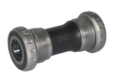 Boîtier de pédalier Truvativ GXP Team italien 70 mm Argent