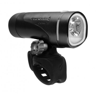Éclairage avant Blackburn Central 700 lumens Noir
