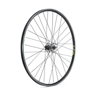 Roue avant Mavic 26 XM 119 Disc 9x100 mm