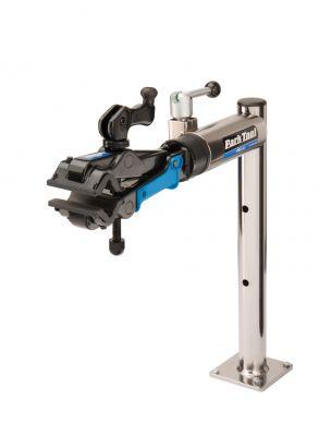 Pied de réparation Park Tool Deluxe pour établi pince 100-3D - PRS-4.2-2