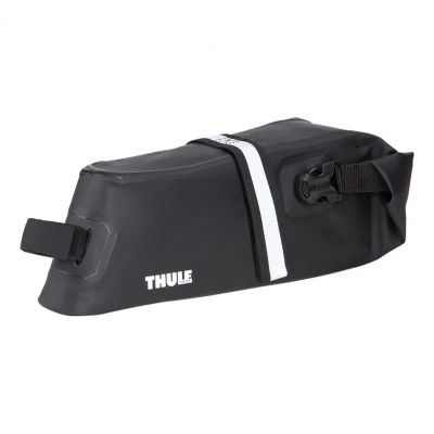 Sacoche de selle Thule Shield Large 1L