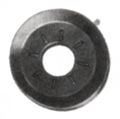 Joint intérieur SKS corps de pompe 30 mm