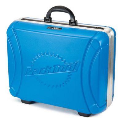 """Caisse à outils Park Tool """"Blue Box"""""""