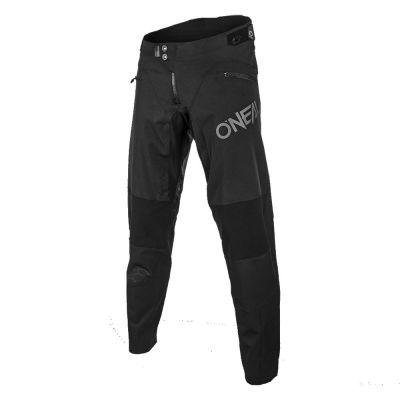 Pantalon O'Neal Legacy Noir