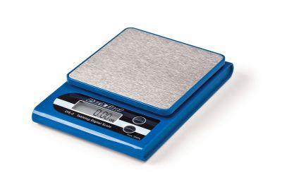 Peson comptoir Park Tool à lecture digitale - DS-2