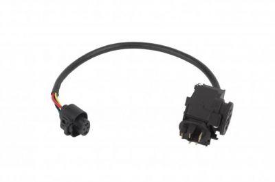 Câble Bosch alimentation PowerPack sur cadre 520 mm