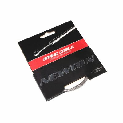 Câble de frein Newton Route 1,5mm