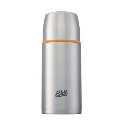 Thermos Esbit 750 ml Acier inoxydable ISO750ML