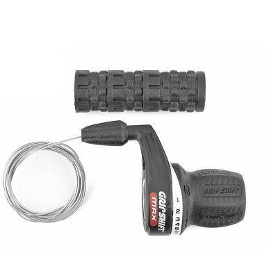 Manette SRAM Twister MRX 6V Droite