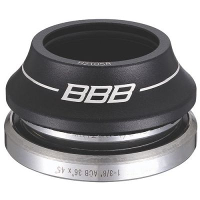 "Jeu de direction BBB conique 1.1/8""-1.3/8 cone 41,8 - BHP-456"