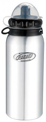 Bidon BBB AluTank 680 ml Argent - BWB-25