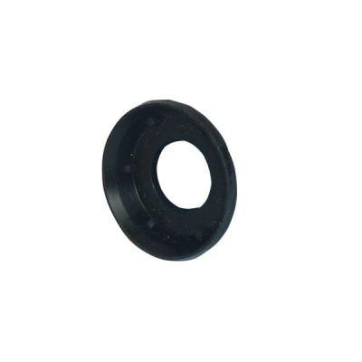Joint piston pour pompe Zéfal diamètre 30 mm