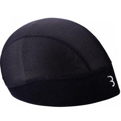 Sous-casque Comfort cap Noir - BBW-293