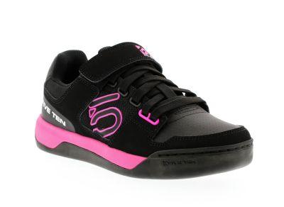 Chaussures femme Five Ten HELLCAT Noir/Rose