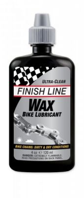 Lubrifiant Finish Line Wax Lube (KryTech) - 120 ml
