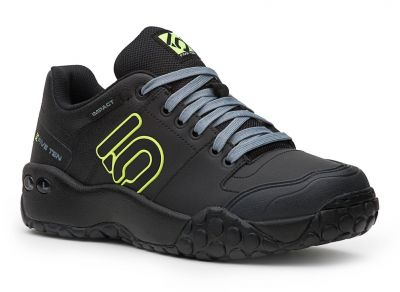 Chaussures VTT Five Ten Impact Sam Hill 3 Hill Streak