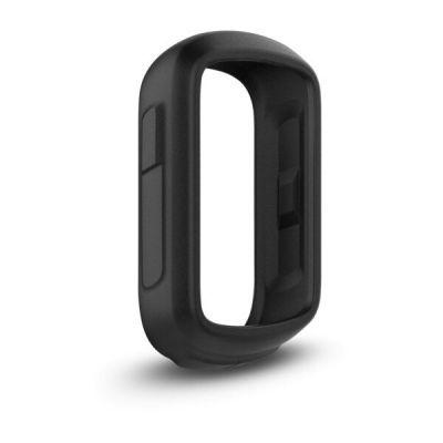 Housse de protection silicone Garmin Edge® 130 Noir
