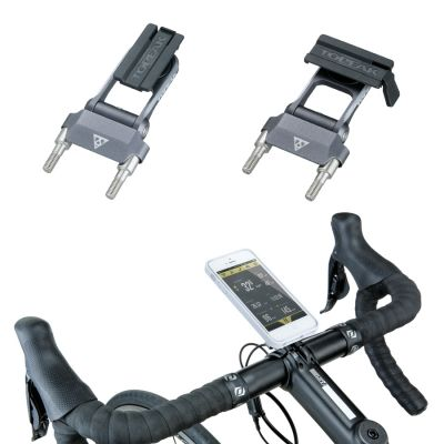 Support de guidon Topeak RideCase RX