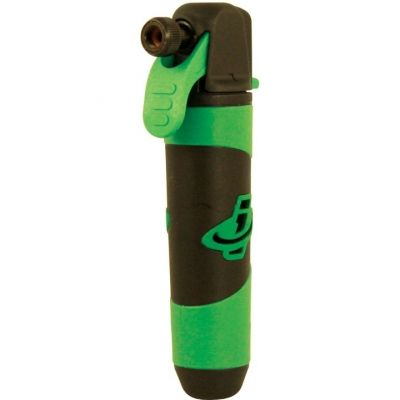 Percuteur Genuine Innovations UltraFlate Plus pour cartouche CO² 16/20 g + 1 cartouche CO² 20 g