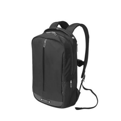 Sac à dos Brooks Sparkhill Backpack 15 L Small Noir