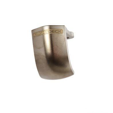 Capot frontal manette Shimano Ultegra ST-6700 10V Gauche