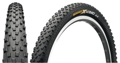 Pneu Continental X-King 29 x 2.00 TS