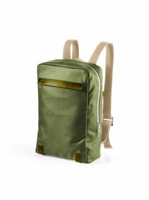 Sac à dos Brooks Pickzip Day Pack Large 24 L Vert olive
