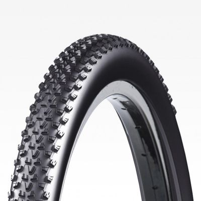 Pneu Dutch Perfect SRI 94 No Flat 29 x 2.10 TR Noir