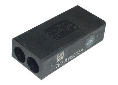 Boîtier électrique de jonction interne Di2 Shimano SMJC41 pour câble EW-SD50