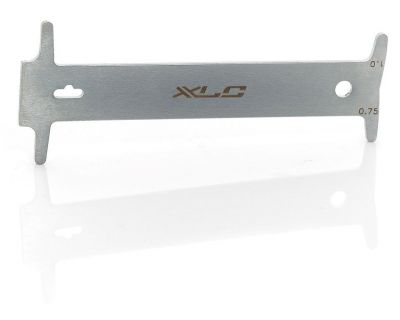 Outil XLC de mesure d'usure de chaîne TO-S69
