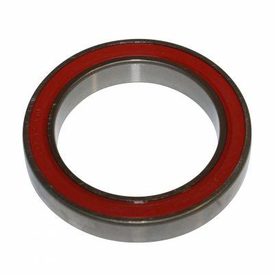 Roulement boitier de pédalier BB30 30x42x7 mm (L'unité)