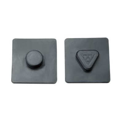 Dispositif de calage Topeak MTX BeamRack (1 mm)