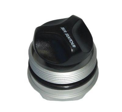 Unité capuchon de valve SR-Suntour Raidon XC RL-R / NCX-E25