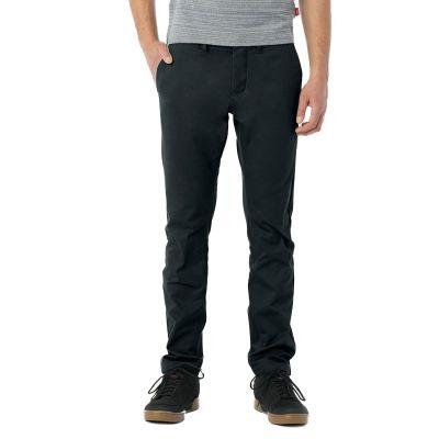 Pantalon Giro Mobility Trouser Noir