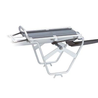 Extensions latérales porte-bagages Topeak RX Dual Side