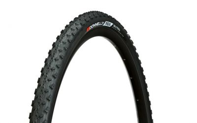 Boyau cyclocross Donnelly PDX 700 x 33C TS Noir