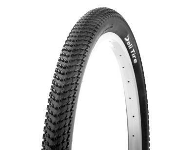 Pneu Deli Tire 27.5 x 2.10 SA-270 TR Noir