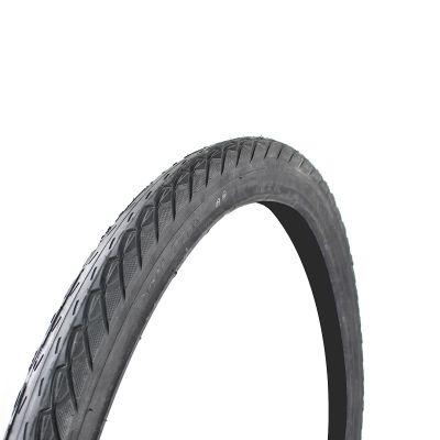 Pneu Deli Tire 24 x 1.75 SA-206 Noir
